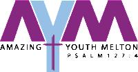 AYM-Logo-B